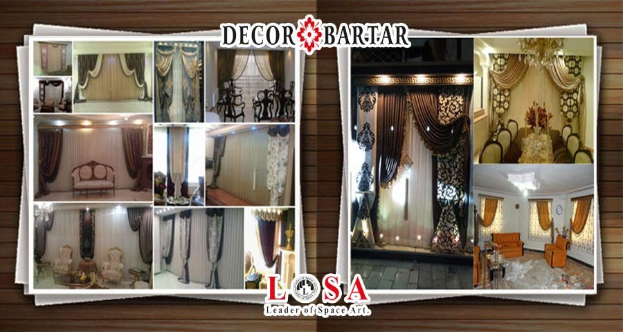 decor-bartar03