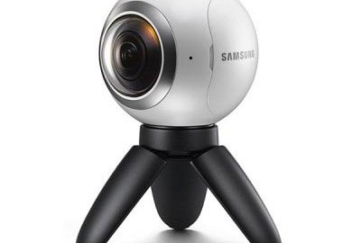 Samsung-Gear-360-images-2-400x400-400x330[1]